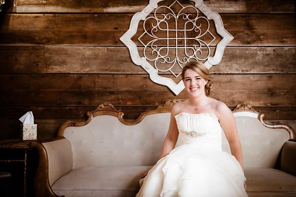 Kieth & Molly's Wedding-0019