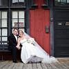 Kellen & Rebecca's Wedding :