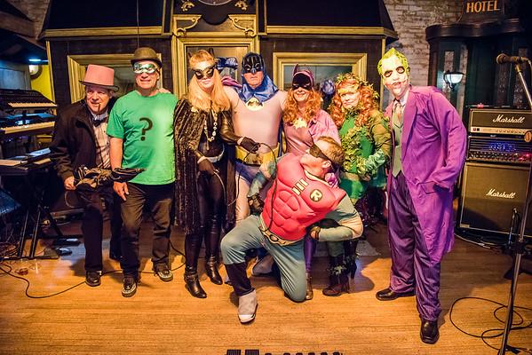 Kellerman's Costume Party 2017-0010