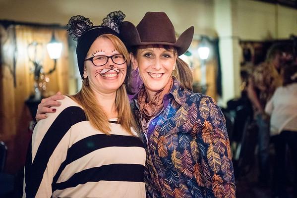 Kellerman's Costume Party 2017-0005