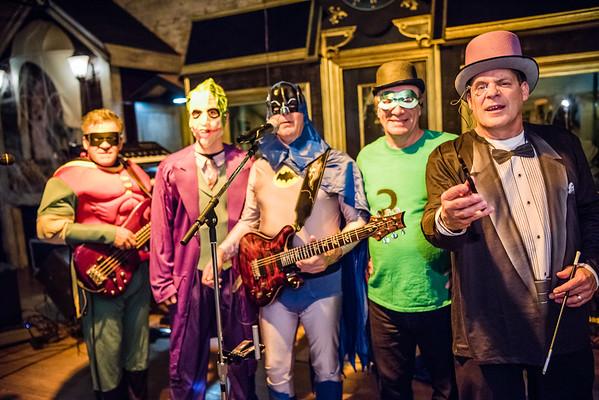 Kellerman's Costume Party 2017-0006