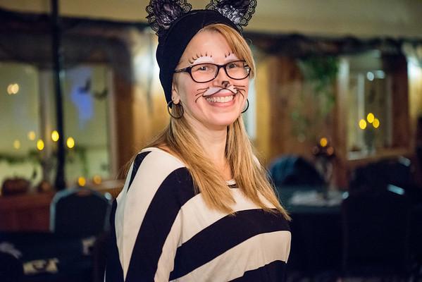 Kellerman's Costume Party 2017-0004