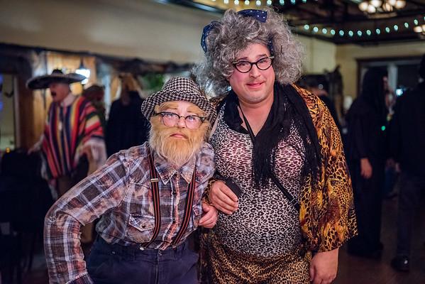 Kellerman's Costume Party 2017-0012
