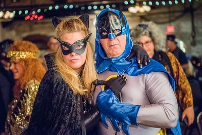 Kellerman's Costume Party 2017-0024