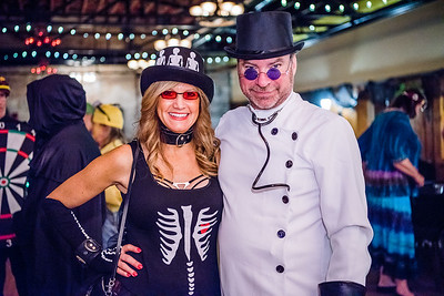 Kellerman's Costume Party 2017-0018