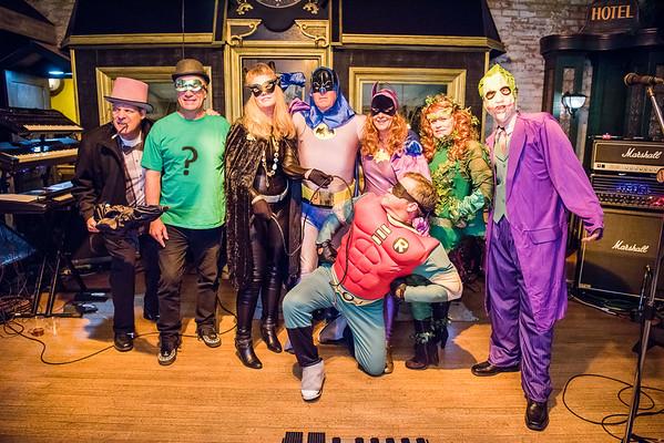 Kellerman's Costume Party 2017-0009