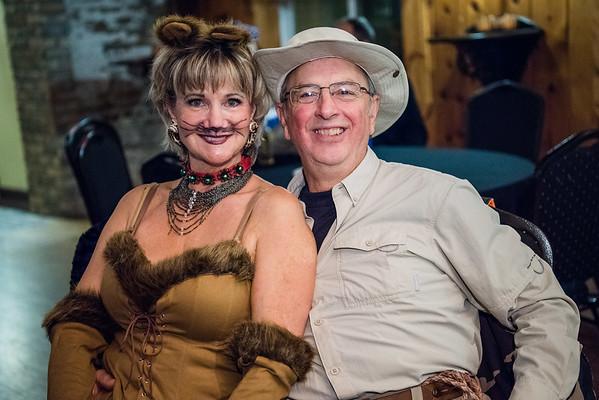 Kellerman's Costume Party 2017-0011