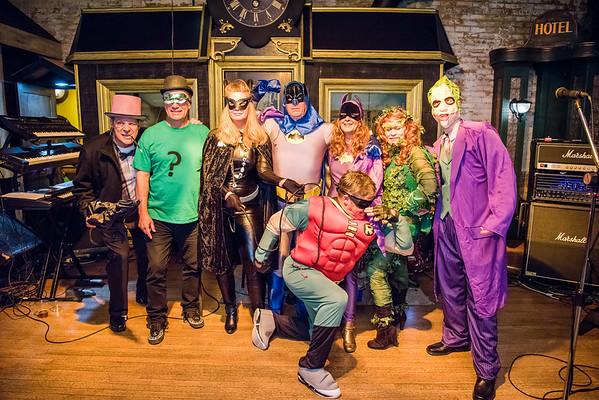 Kellerman's Costume Party 2017-0008