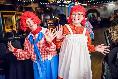 Kellerman's Costume Party 2017-0017