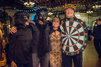 Kellerman's Costume Party 2017-0020