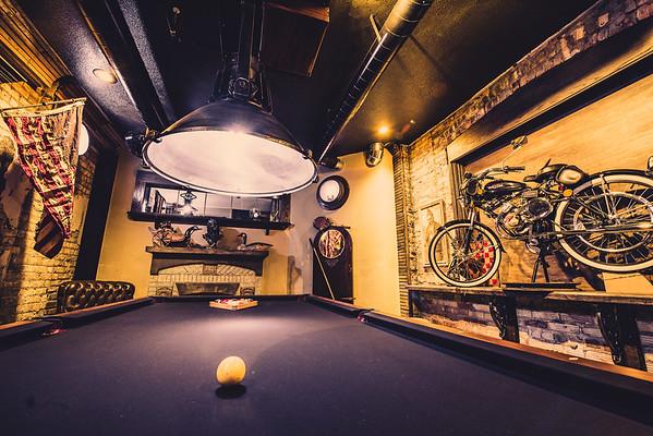 Kellerman's Groom's Room-0014