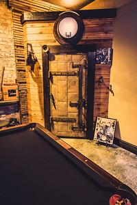 Kellerman's Groom's Room-0012