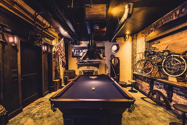 Kellerman's Groom's Room-0001