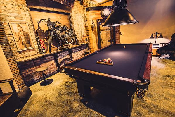 Kellerman's Groom's Room-0005