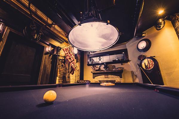 Kellerman's Groom's Room-0015