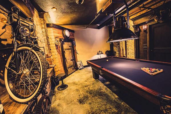 Kellerman's Groom's Room-0003