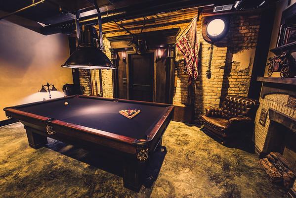 Kellerman's Groom's Room-0004
