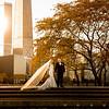 Kelly & Eric's Wedding :