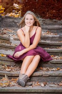 Kelsey-075-Edit-2