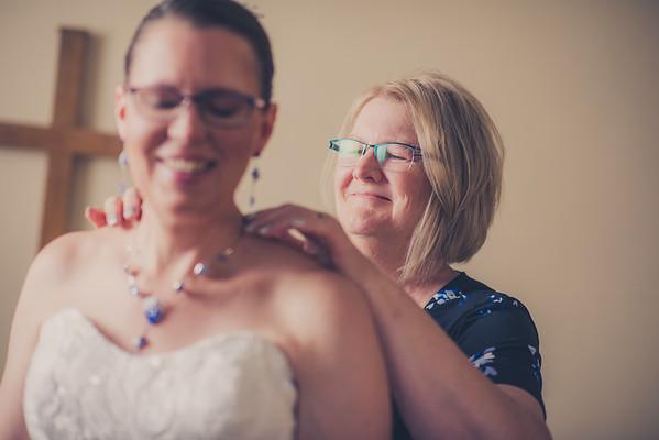 Ken & Karen's Wedding-0019