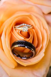 Ken & Karen's Wedding-0006