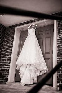 Ken & Karen's Wedding-0012