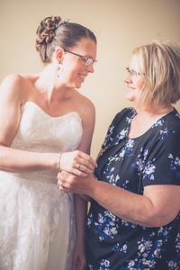 Ken & Karen's Wedding-0018
