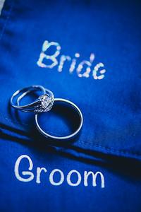 Ken & Karen's Wedding-0009