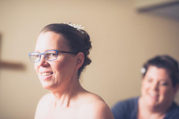 Ken & Karen's Wedding-0014
