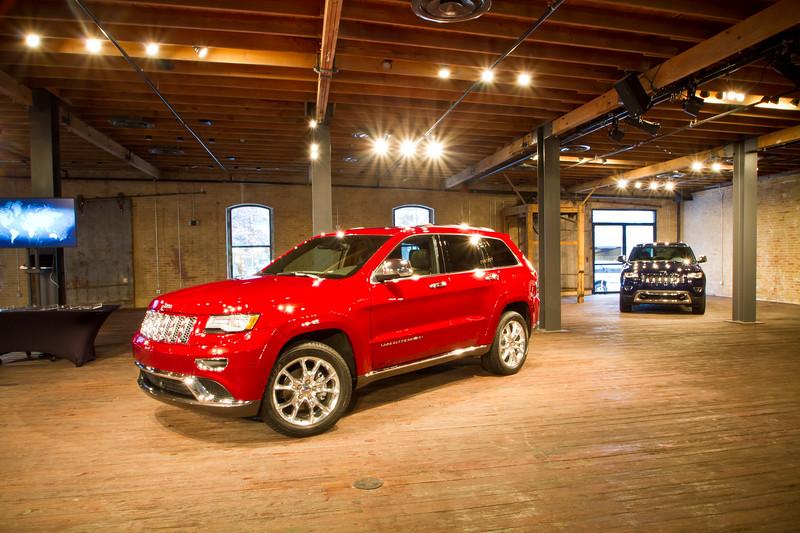 Kennedy Creative - Jeep Event - Feb 2013-3980