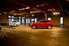 Kennedy Creative - Jeep Event - Feb 2013-3985