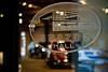 Kennedy Creative - Jeep Event - Feb 2013-4010