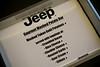 Kennedy Creative - Jeep Event - Feb 2013-4034