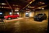 Kennedy Creative - Jeep Event - Feb 2013-3987