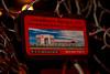 02 19 13 Kennedy Creative - Gulf Coast Toyota - Illuminate Photography-3447