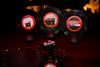 02 19 13 Kennedy Creative - Gulf Coast Toyota - Illuminate Photography-3431