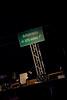 02 19 13 Kennedy Creative - Gulf Coast Toyota - Illuminate Photography-3445