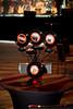 02 19 13 Kennedy Creative - Gulf Coast Toyota - Illuminate Photography-3420