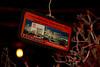 02 19 13 Kennedy Creative - Gulf Coast Toyota - Illuminate Photography-3446