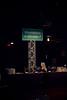 02 19 13 Kennedy Creative - Gulf Coast Toyota - Illuminate Photography-3437