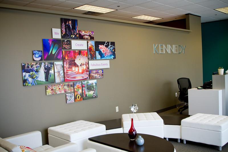 Kennedy Creative StoryWall-4159