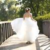 Kerri & Brett's Wedding :