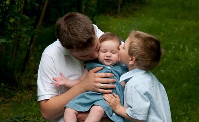 Kessler Family (9)