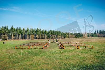 yelm_wedding_photographer_Kettman_0018_DS8_1641
