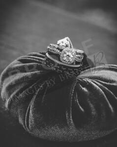 yelm_wedding_photographer_Kettman_0009_D75_1633-2