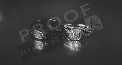 yelm_wedding_photographer_Kettman_0013_D75_1664-2