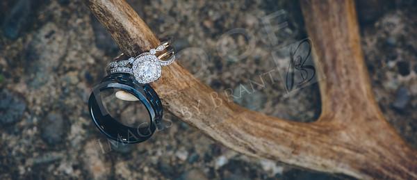 yelm_wedding_photographer_Kettman_0008_D75_1604