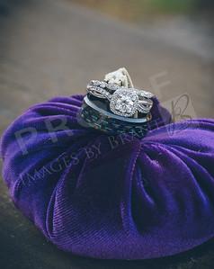 yelm_wedding_photographer_Kettman_0010_D75_1633