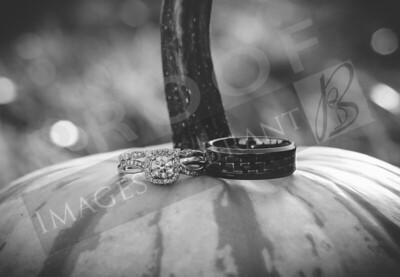 yelm_wedding_photographer_Kettman_0005_D75_1610-2