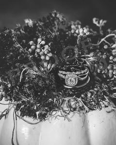 yelm_wedding_photographer_Kettman_0011_D75_1640-2